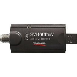 Hauppauge 1191 Wintv-Hvr-955Q Tv Tuner Usb 2.0 Ntsc/Atsc/Qam