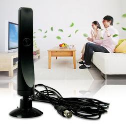 YCDC 12dBi Aerial TV <font><b>Antenna</b></font> For DVB-T T