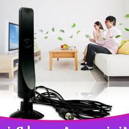 BEESCLOVER 12dBi <font><b>TV</b></font> <font><b>Antenna</b>