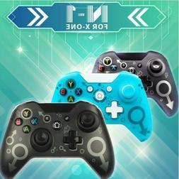 2019 Hdtv TV Antenna - 1byone 360° Omni-Directional Recepti