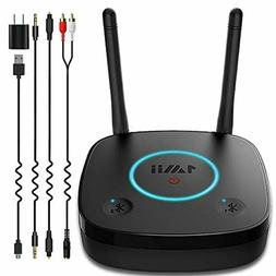 2020 Expert Bluetooth Transmitter ONLY for TV to Wireless He