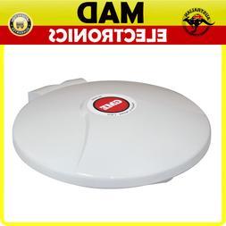 GME 360º OMNI DIRECTIONAL Marine AE3000 Digital TV Antenna