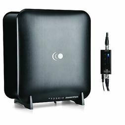 ClearStream Micron XG Amplified Indoor Antenna with Reflecto