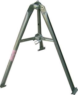 Genuine ROHN TRT36 3' Antenna Tripod Roof Tower - TV HAM FM