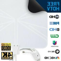Winegard FlatWave FL-5000 Digital Indoor HDTV Antenna  - 35