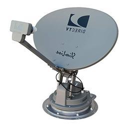 Winegard SK-SWM3 TRAV'LER DIRECTV SWM Slimline Antenna