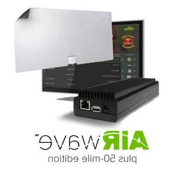 Mohu AirWave Plus