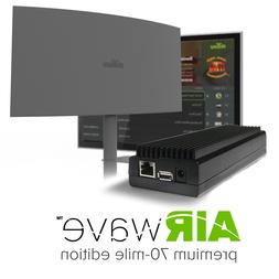 airwave premium