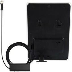 ANTOP Photo Frame 40/50 Miles Smartpass Amplified Indoor HDT