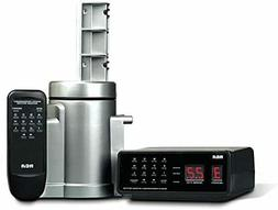 AUDIOVOX Remote Antenna Rotator Radio Antenna ,