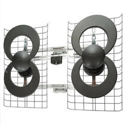 Antennas Direct - ClearStream 4 Outdoor UHF HDTV Antenna C4-