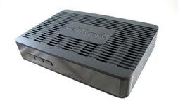 Channel Master CM-7004 Converter Box Digital to Analog and H