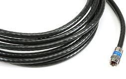 Channel Master CM-3713 RG6 Coaxial Cable