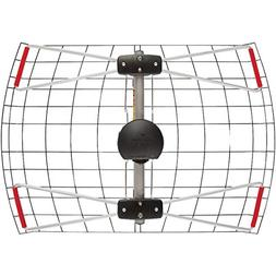 ANTENNAS DIRECT DB2-E DB2e Multidirectional Bowtie UHF DTV A