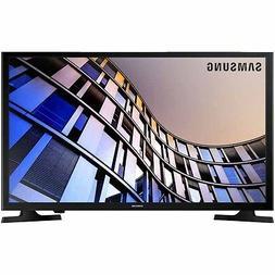 electronics un32m4500afxza smart tv