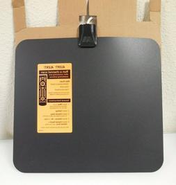 flatwave amped fl5500a amplified digital indoor hdtv
