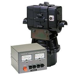 g 5500 azimuth elevation rotator