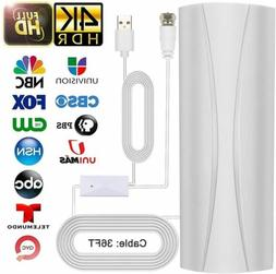 HD Digital TV Antenna,HD TV Antenna for Free Local Channels