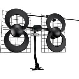 HDTV Antenna Antennas Direct ClearStream 4 Volt Extreme Rang