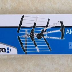 LAVA HDTV Yagi Outdoor TV Antenna 70 Mile UHF