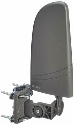 RCA Indoor TV Antenna HDTV Amplified Antenna TV Digital HD S
