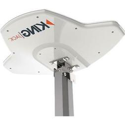 King Jack RV Digital HDTV TV Antenna Replacement Home Traile