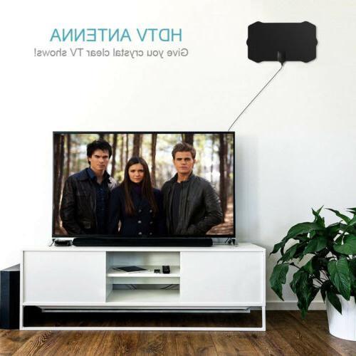 1080P Range Indoor HDTV