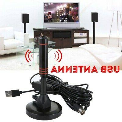1080P Digital HD Skywire Digital HDTV Indoor