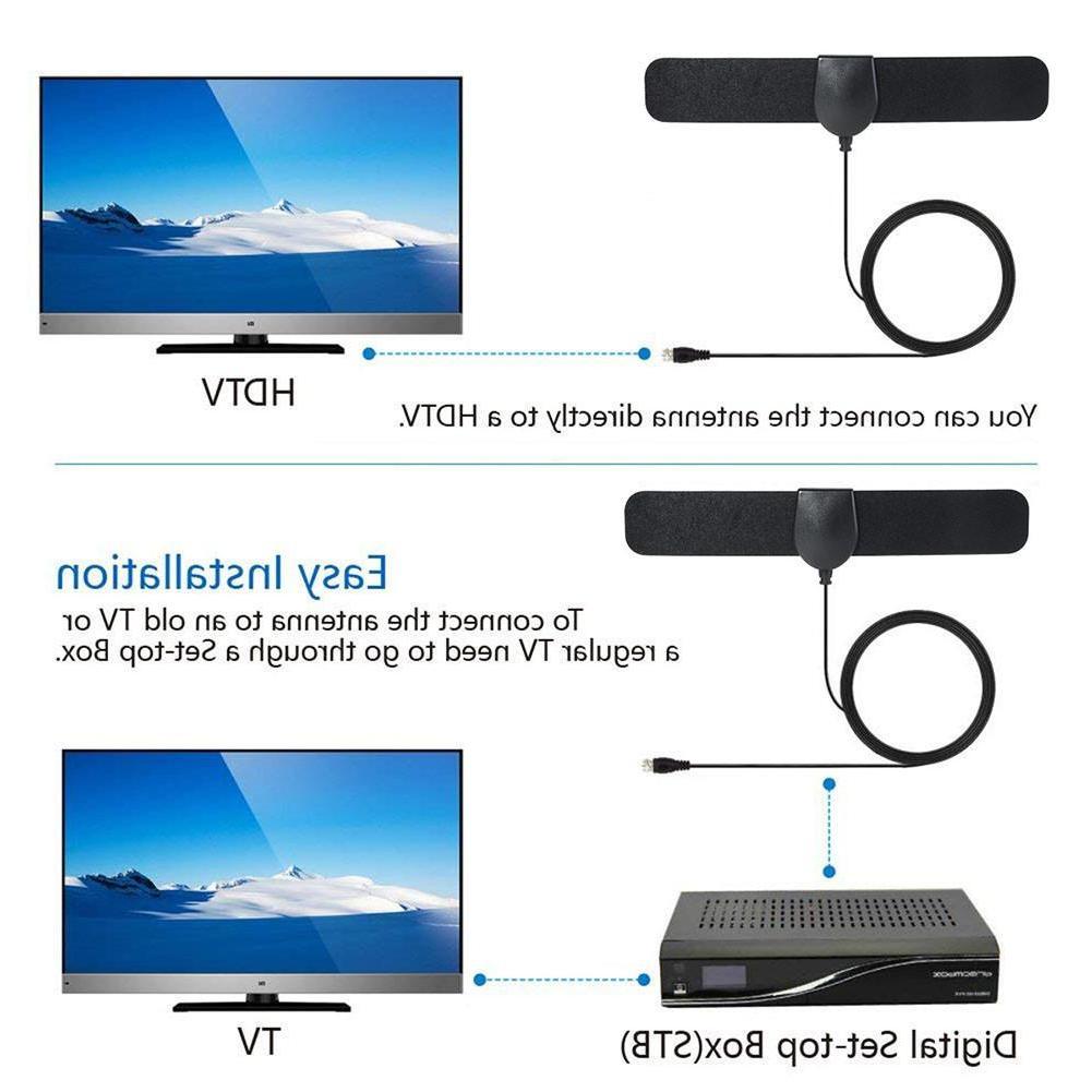 150 <font><b>TV</b></font> 1080P Digital <font><b>Amplifier</b></font> <font><b>High</b></font> <font><b>Gain</b></font>