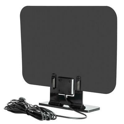150Miles 1080P Antenna Standing