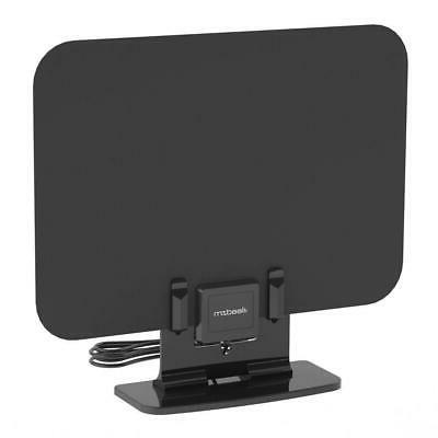 150Miles 1080P Amplified HDTV HD Antenna Standing