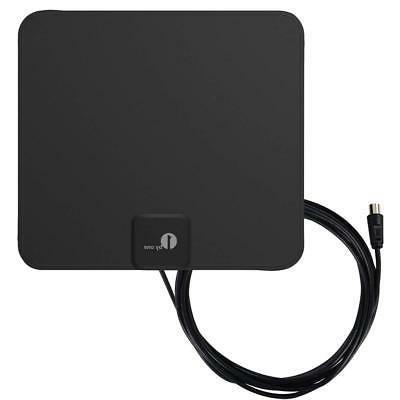 1byone TV with Antenna
