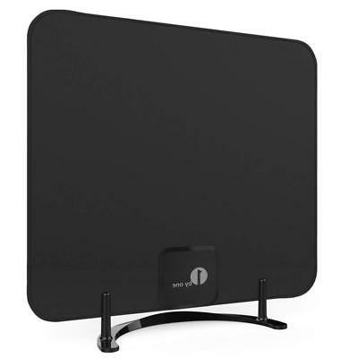 1byone with HDTV Antenna