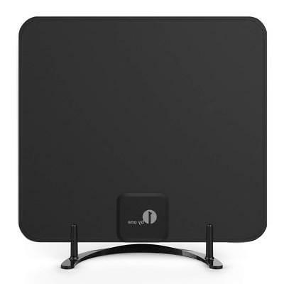1byone freeview tv aerial with stand hdtv
