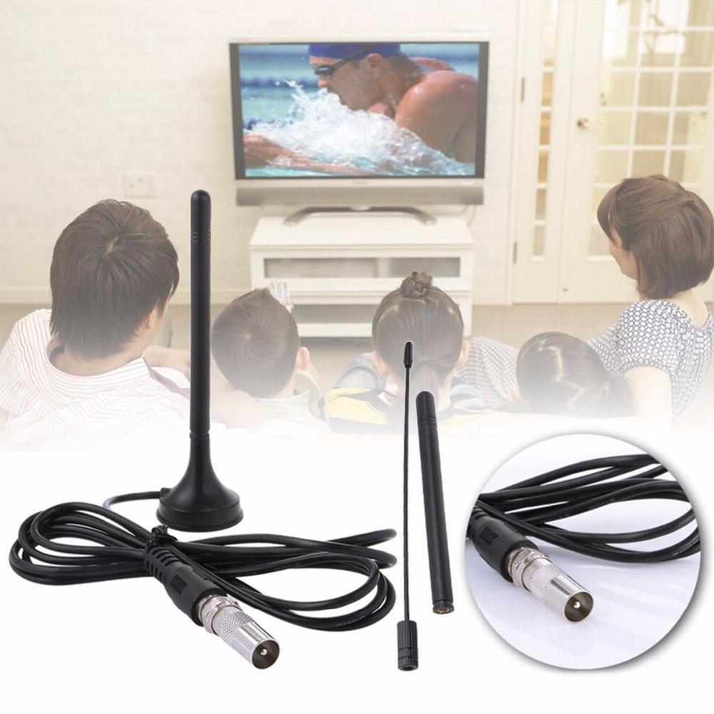 Dlenp 30dBi DVB-T Freeview <font><b>HDTV</b></font>