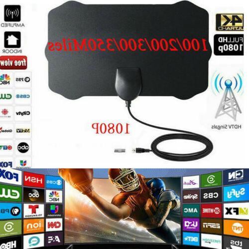 350 TV