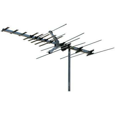 HI-VHF Digital Weather Proof