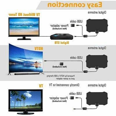 TV HDTV 4K.