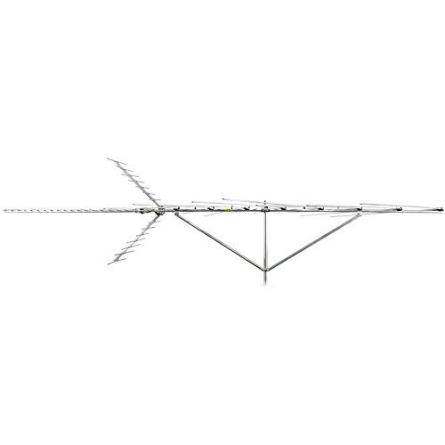 Channel and HDTV Antenna