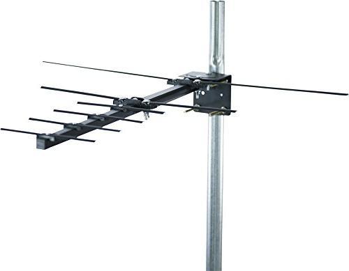 Channel CM3010HD Antenna