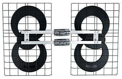 Antenna - 70 Range
