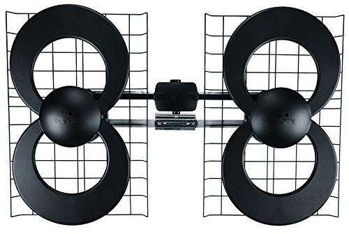 ClearStream HDTV Antenna - 70 Range