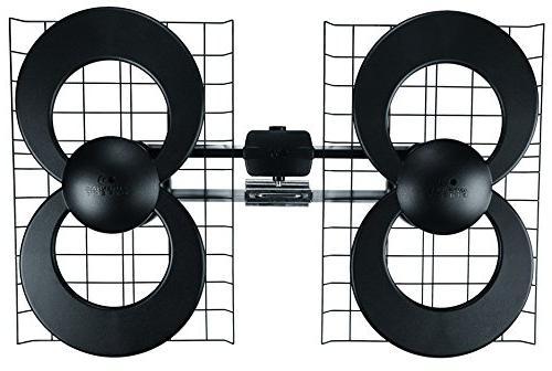 ClearStream HDTV Antenna - 70 Range