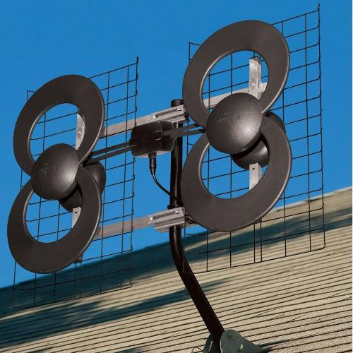 ClearStream Antenna - 70 Range