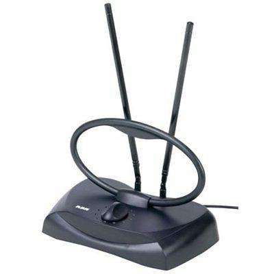 RCA ANT122Z Indoor Antenna
