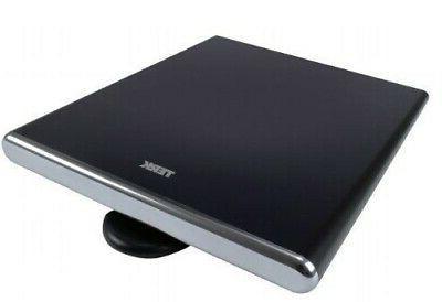 TERK Omni-Directional, Amplified Digital Flat Indoor HDTV An