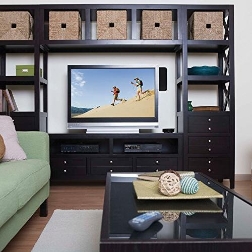 Winegard FlatWave Digital HD Indoor TV Antenna - Mile Antenna