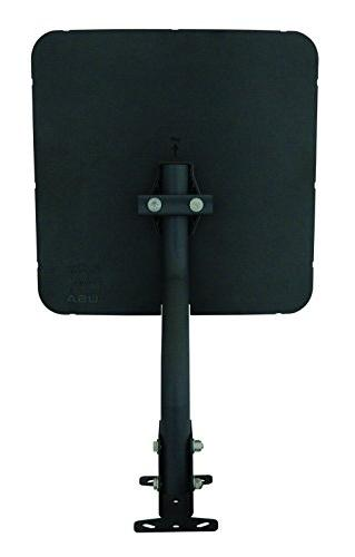 Winegard Air Amplified Digital Outdoor Antenna 60 Range