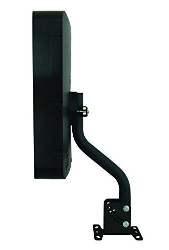 Winegard Amplified HDTV Antenna Range