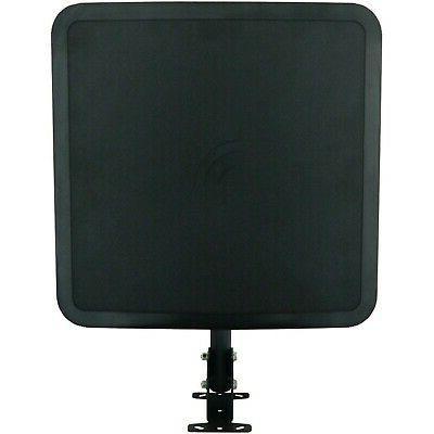Winegard FlatWave Air FL6550A Amplified Digital Outdoor HDTV